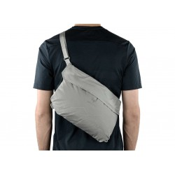 Packable Musette (7L)