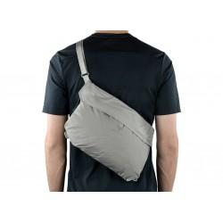 Velo plecu soma Packable Musette (7L)