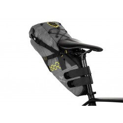 BACKCOUNTRY Saddle Pack (14L)