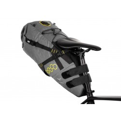 BACKCOUNTRY Saddle Pack (17L)