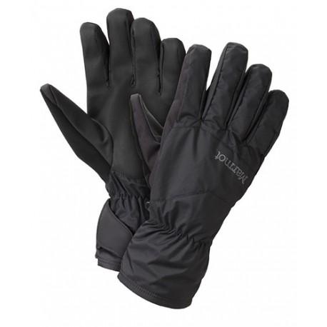 Cimdi PreCip Undercuff Glove