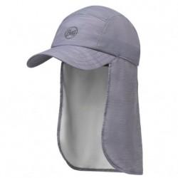 Cepure Bimini Cap