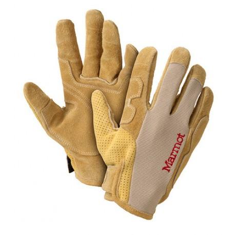 Cimdi Airtime Glove