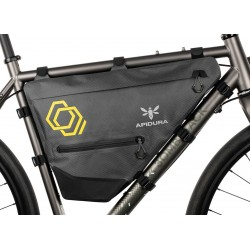 EXPEDITION Full Frame Pack (7,5L)