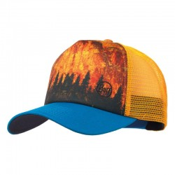 Cepure Trucker Cap