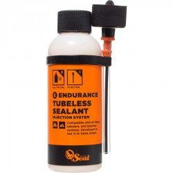 ENDURANCE Tubeless Sealant