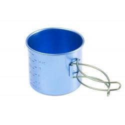 Krūze Bugaboo 20 FL OZ Bottle Cup 590ml