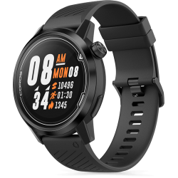 APEX Multisport Watch 46mm