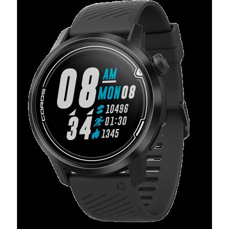 APEX Multisport Watch 46mm