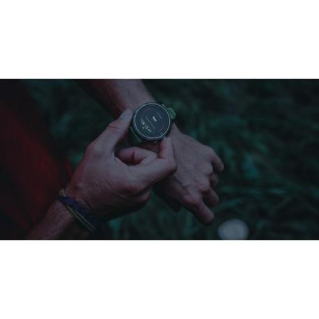 APEX Pro Multisport GPS Watch