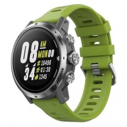 Pulkstenis APEX Pro Multisport GPS Watch