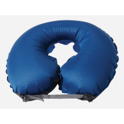 Spilvens Neck Pillow
