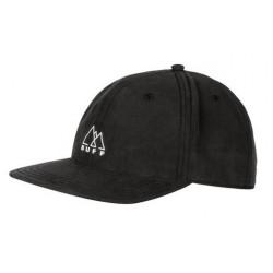 Cepure Pack Baseball Cap