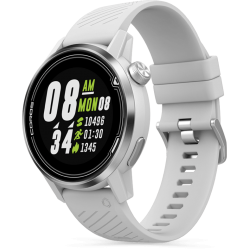 APEX Multisport Watch 42mm