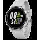 APEX Multisport Watch 42mm