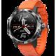 Pulkstenis VERTIX GPS Adventure Watch Dark Rock