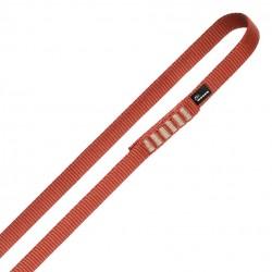 Cilpa Nylon 16mm 60cm