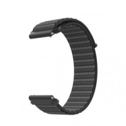 Nylon band APEX 46mm