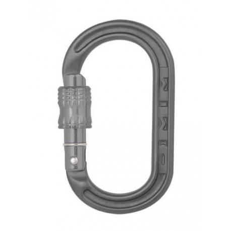 Karabīne XSRE Lock