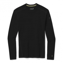 MS Merino 250 Baselayer Crew
