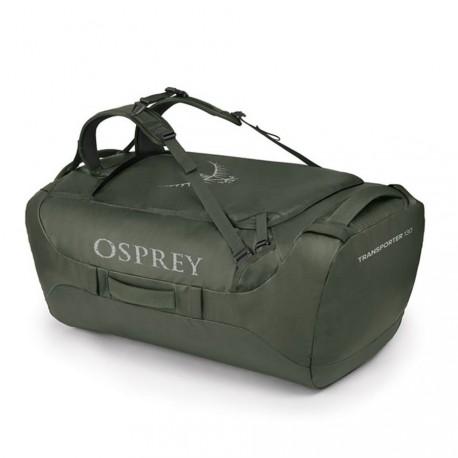 Osprey Transporter 130