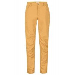 Arch Rock Pant Scotch