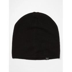 Cepure Lightweight Merino Beanie