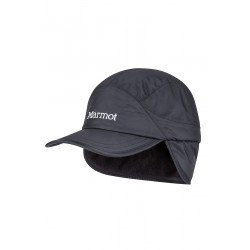 Cepure PreCip Eco Insul Baseball Cap