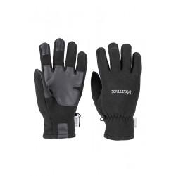Cimdi Infinium Windstopper Glove