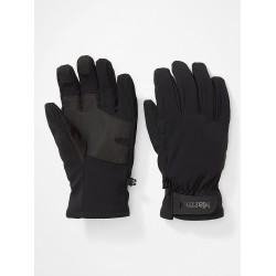 Cimdi Slydda Softshell Glove