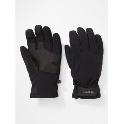 Slydda Softshell Glove