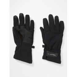 Wm's Slydda Softshell Glove