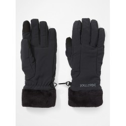 Cimdi Wm's Fuzzy Wuzzy Glove