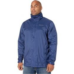 Jaka PreCip Eco Jacket Plus izmēri