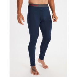 Termo bikses Polartec Baselayer Tight Dark Indigo