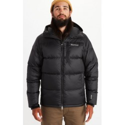 Guides Down Hoody Tall