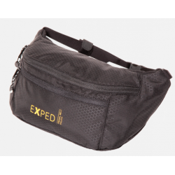 Travel Belt Pouch