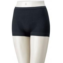 Apakšbikses W Zeo-Line Mesh Shorts