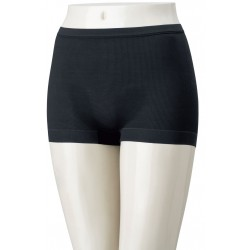 W Zeo-Line Mesh Shorts