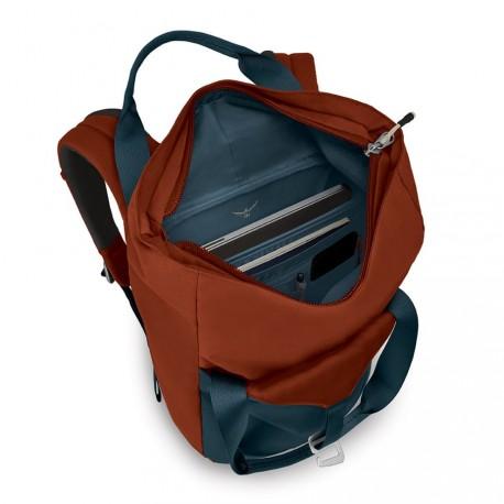 Arcane Tote Pack