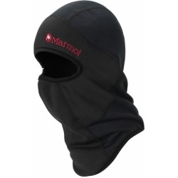 Maska Super Hero Balaclava