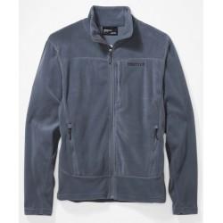 Reactor 2.0 Jacket