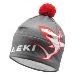 Cepure XC SHARK Hat