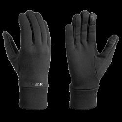 Cimdi INNER Glove MF Touch