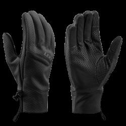 Glove SLIDE