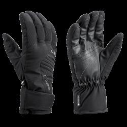 Cimdi Glove SPOX GTX