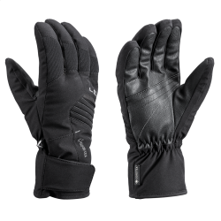 Glove SPOX GTX