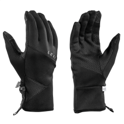 Glove TRAVERSE