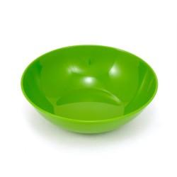 Bļoda CASCADIAN Bowl