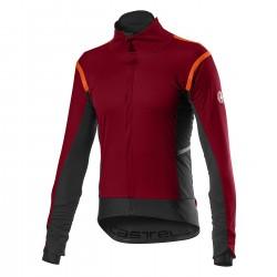 ALPHA RoS 2 Jacket